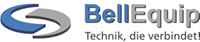 BellEquip